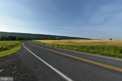 0 SS MOUNTAIN ROAD, GRANTVILLE, PA 17028 - Photo 1