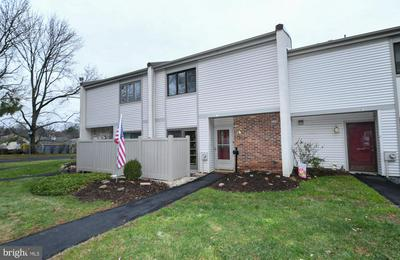 41 TWIN BROOKS DR # 41F, WILLOW GROVE, PA 19090 - Photo 1