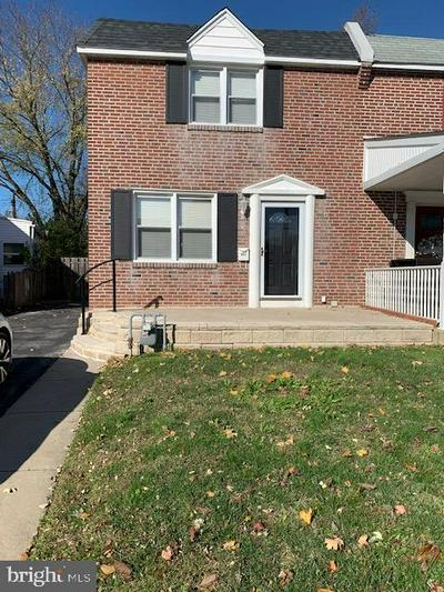821 COLWELL RD, SWARTHMORE, PA 19081 - Photo 1