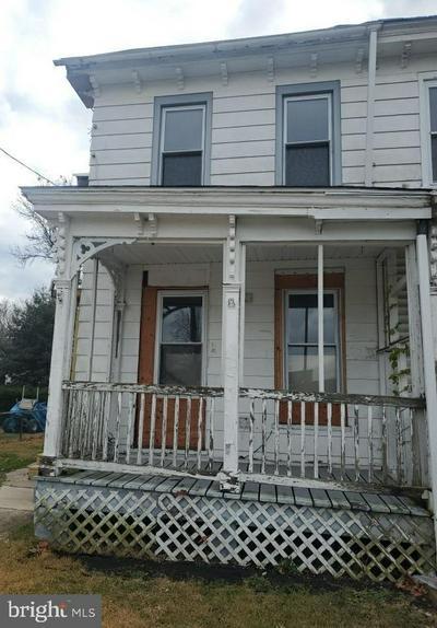 27 W MCNEAL ST, MILLVILLE, NJ 08332 - Photo 2