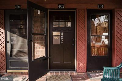 402 GARNET DR # 2BR, BURLINGTON, NJ 08016 - Photo 2