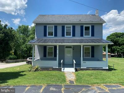 1001 MAIN ST, Delta, PA 17314 - Photo 1