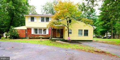 496 TUCKERTON RD, MEDFORD, NJ 08055 - Photo 2