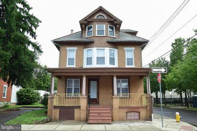 459 CHESTNUT ST, POTTSTOWN, PA 19464 - Photo 1