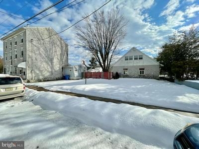 24 W 4TH ST, FLORENCE, NJ 08518 - Photo 1