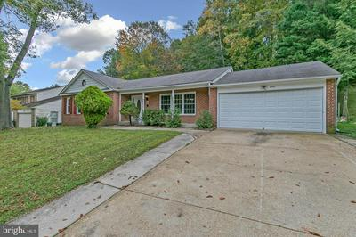 12904 FORT WASHINGTON RD, FORT WASHINGTON, MD 20744 - Photo 2