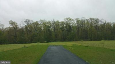 LOT - 1 AMAZING GRACE DR, TANEYTOWN, MD 21787 - Photo 1