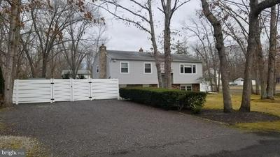 402 HARVEY AVE, Waterford Works, NJ 08089 - Photo 2