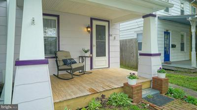 616 HIGH ST, CHESTERTOWN, MD 21620 - Photo 2