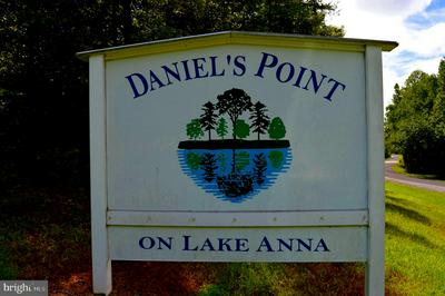 DANIELS POINT DR, Unionville, VA 22567 - Photo 2
