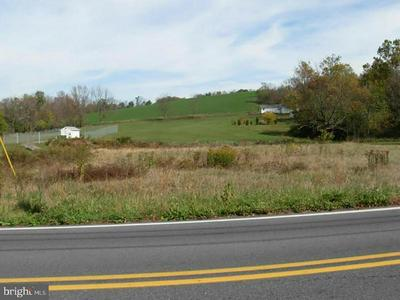 999 N GARFIELD RD, Bernville, PA 19506 - Photo 2