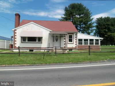 415 HOCKERSVILLE RD., HERSHEY, PA 17033 - Photo 1