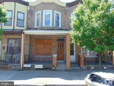 1228 MORTON ST, Camden, NJ 08104 - Photo 2
