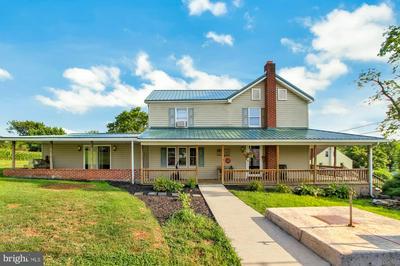 1837 SNYDER CORNER RD, WINDSOR, PA 17366 - Photo 1