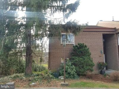 11 CAMPBELL PL, CAMP HILL, PA 17011 - Photo 2