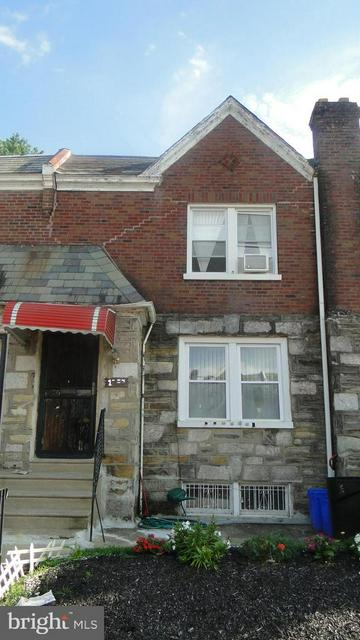 1722 DALLAS ST, PHILADELPHIA, PA 19126 - Photo 1