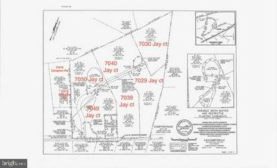 15416 COMPTON RD, CENTREVILLE, VA 20121 - Photo 1