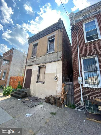 2920 E ST, PHILADELPHIA, PA 19134 - Photo 2