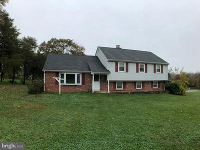 123 KEEN RD, SPRING CITY, PA 19475 - Photo 2