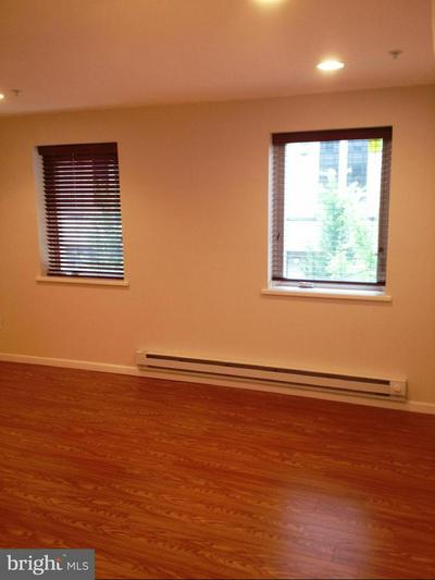 308 OLD YORK RD # 4, JENKINTOWN, PA 19046 - Photo 2