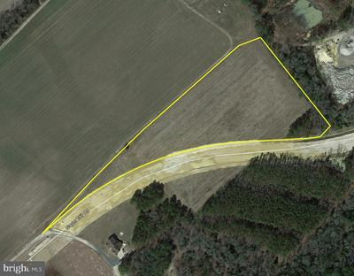 NAYLOR MILL RD, HEBRON, MD 21830 - Photo 1