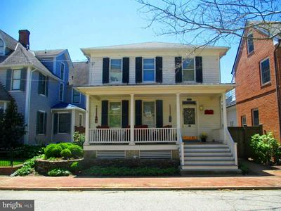 102 CANNON ST, Chestertown, MD 21620 - Photo 1
