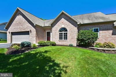 14 WINDSOR WAY, Annville, PA 17003 - Photo 2