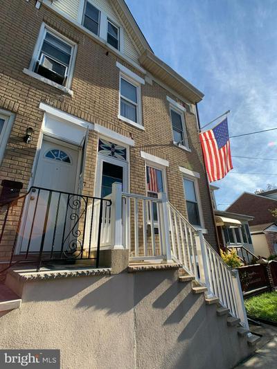1136 INDIANA AVE, TRENTON, NJ 08638 - Photo 2