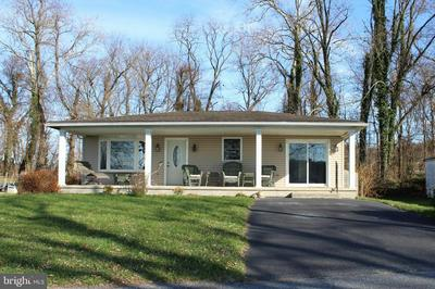 1848 WATER ST, MIDDLETOWN, PA 17057 - Photo 1