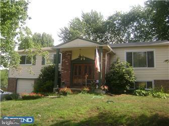 26 CLEMSON RD, CHERRY HILL, NJ 08034 - Photo 1