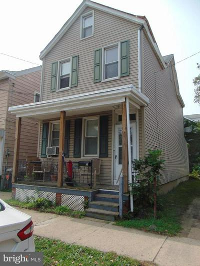 408 CUMBERLAND ST, GLOUCESTER CITY, NJ 08030 - Photo 1
