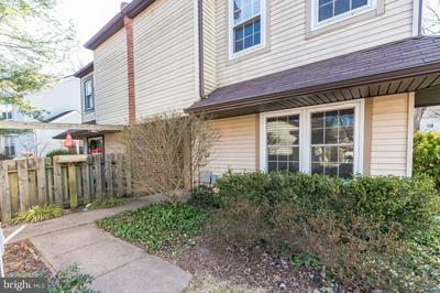 44 STACEY DR, DOYLESTOWN, PA 18901 - Photo 2