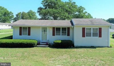 26573 HANDY RD, Millsboro, DE 19966 - Photo 1