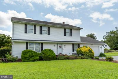 1701 MIDWAY RD, CHESTER, MD 21619 - Photo 1