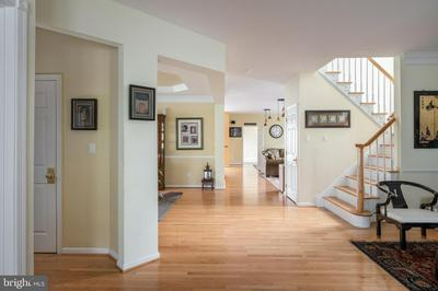 30 WRIGHT DR, CHESTERFIELD, NJ 08515 - Photo 2