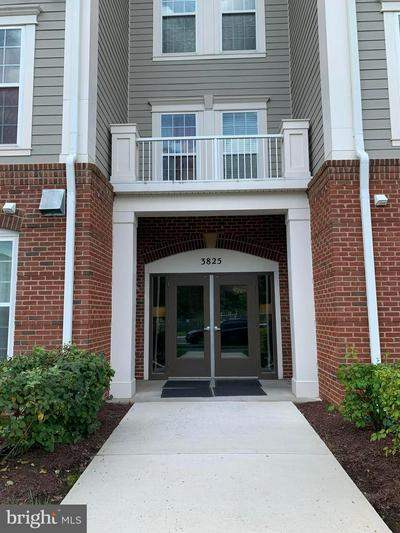 3825 DOC BERLIN DR UNIT 37, SILVER SPRING, MD 20906 - Photo 2