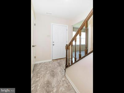 566 FERNWOOD LN, FAIRLESS HILLS, PA 19030 - Photo 2