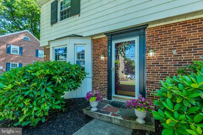 381 N 29TH ST, CAMP HILL, PA 17011 - Photo 2