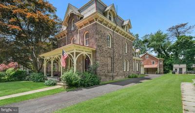 28 S CHANCELLOR ST, NEWTOWN, PA 18940 - Photo 1