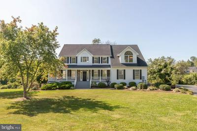 3331 HEAVENLY CAUSE, MOUNT AIRY, MD 21771 - Photo 1