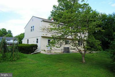 1582 CHALK AVE, BLUE BELL, PA 19422 - Photo 2