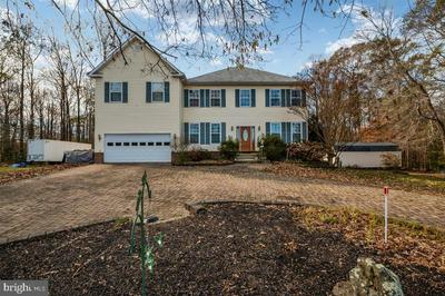 4845 YOUNG RD, WALDORF, MD 20601 - Photo 2