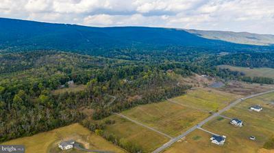 LOT 11 BACK MOUNTAIN RD. RD, WINCHESTER, VA 22602 - Photo 2