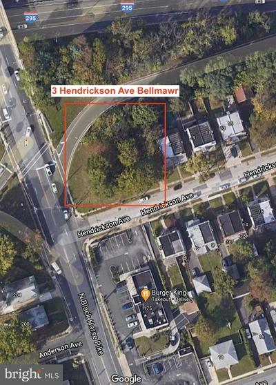 3 HENDRICKSON AVE, BELLMAWR, NJ 08031 - Photo 1