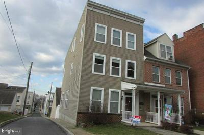 1720 N 5TH ST, HARRISBURG, PA 17102 - Photo 2