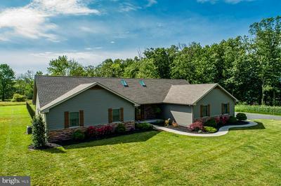 340 RICKERT RD, Sellersville, PA 18960 - Photo 1