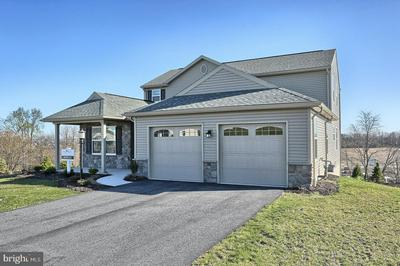 302 NORMANDY LN, DILLSBURG, PA 17019 - Photo 2