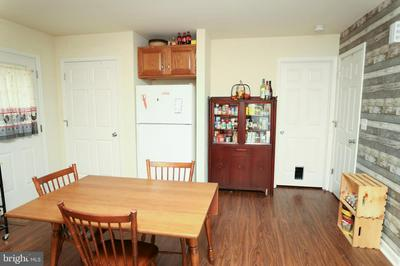 1237 LEWISBERRY RD, LEWISBERRY, PA 17339 - Photo 2