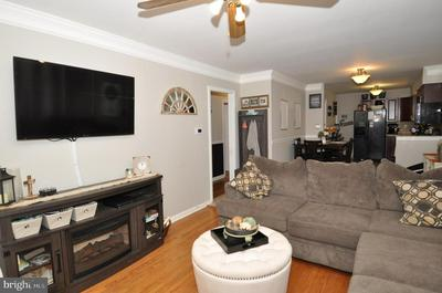 605 GARDEN ST, MOUNT HOLLY, NJ 08060 - Photo 2