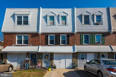 102 IVY CT, UPPER DARBY, PA 19082 - Photo 2